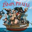 El zampa piratas